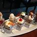 IMG 4175 Dessert tray at Sesaons 52