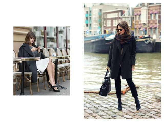 oversized-coat-27