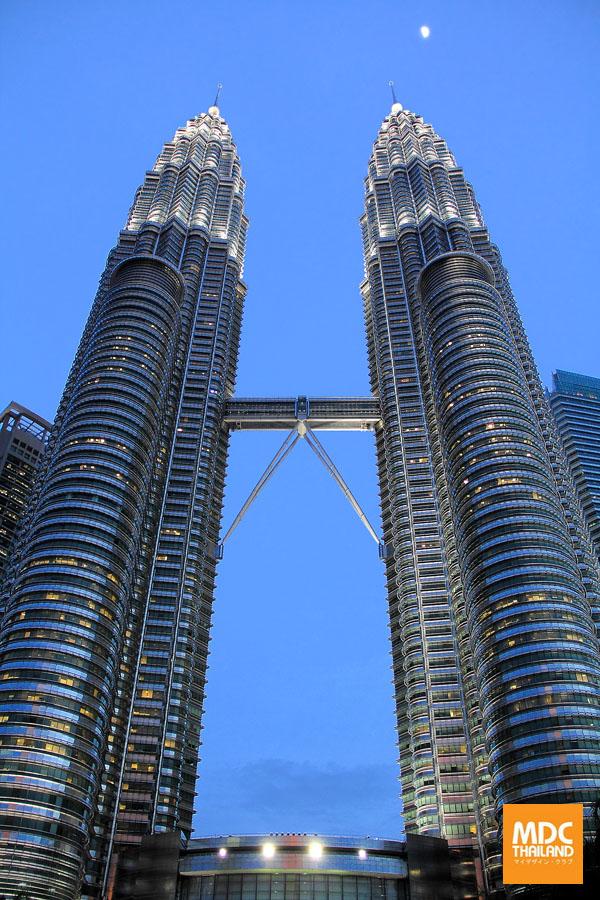 MDC-Petronas-13