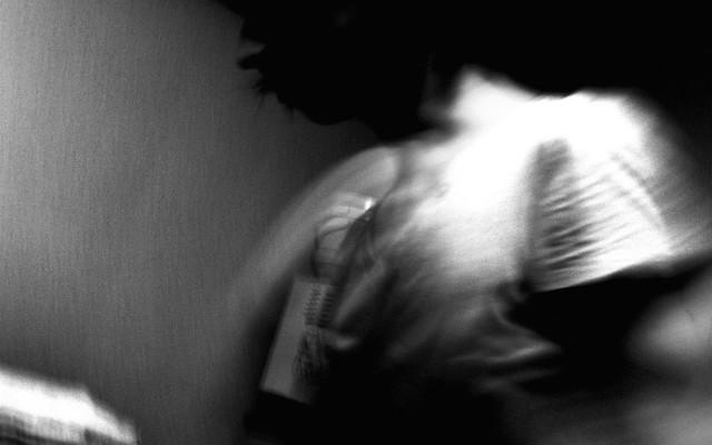 Yuji Kondo 2013 artist photo