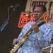 Robert_Cray-BB_IMG_2829