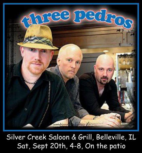 Three Pedros 9-20-14