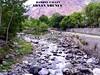Damote Valley
