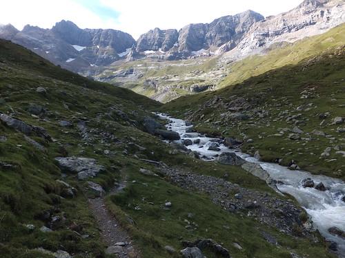 Lac d\'Estaubé -2- 201