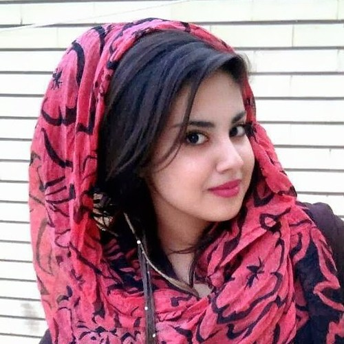 Image result for irani girls
