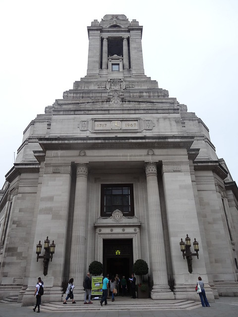 04a - Freemasons Hall