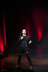 2014-06-11-Dedo-Theatre.du.Gymnase-013-gaelic.fr_GLD1413+ copie