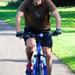 DC_bikeshot_01171 by davidcoxon