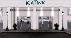 KaTink 1