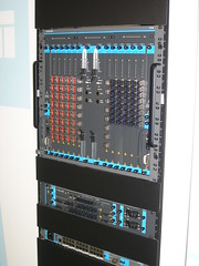 electronic device, multimedia, mixing console,