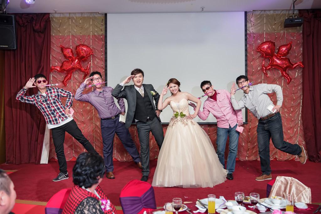 台中臻愛婚攝110