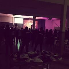 Eletrochurch na Comunidade Apostólica Cura em Campo Largo-PR. www.facebook.com/eletrochurch  #eletrochurch #rock #indie #alternative #live #cac #worship #church #campolargo #paraná #instaband #instamusic #delay #comunidadecura #mda #avivajovem #nofilter
