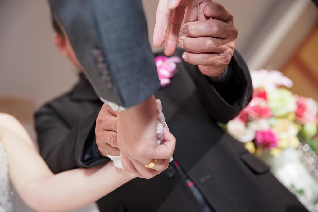 台中臻愛婚攝073