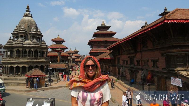 Patan Nepal (2)