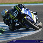 2017-M2-Test2-Vierge-Spain-Jerez-019