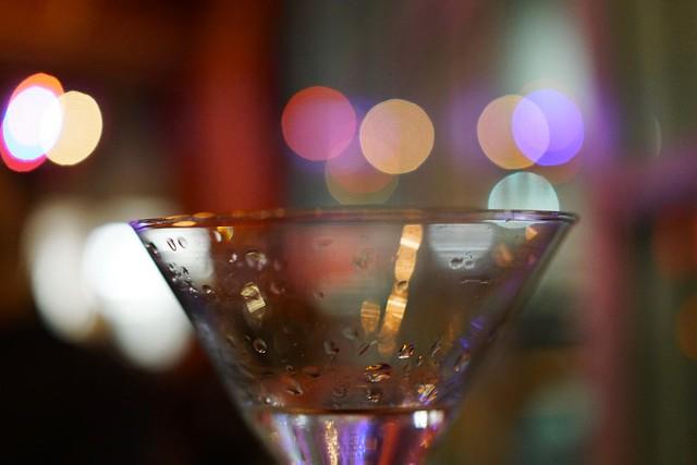 Happy Lights - Martini, Sony DSC-RX1RM2, Sony 35mm F2.0