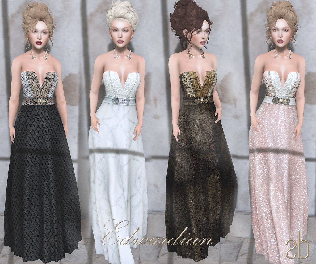 -sb-edwardian ad - SecondLifeHub.com