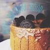 Buon Compleanno @ifood_it stai diventando grande...e ogni giorno più bello!!! #ifoodit #buoncompleannoifood #ifoodbday #bloggallineincucina #bloggalline #fluffosa #fluffyday