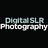 the Digital SLR Photography Magazine group icon