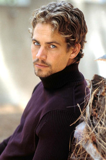 paul-walker-turtleneck-sweater