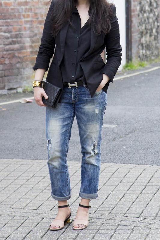 black_blazer2