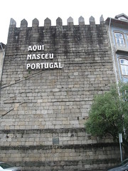 2014-1-portugal-071-guimaraes