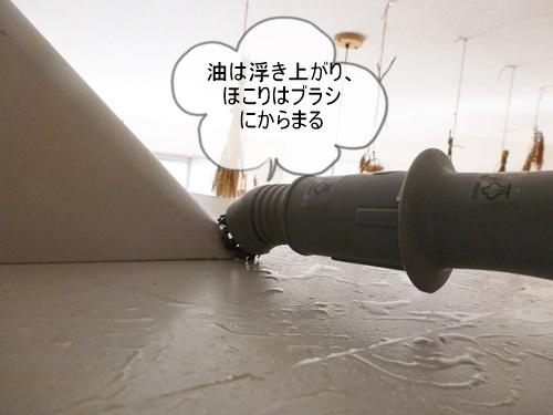 sharkrengisoujiP1020981