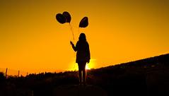 Como Combatir la Tristeza y la Soledad