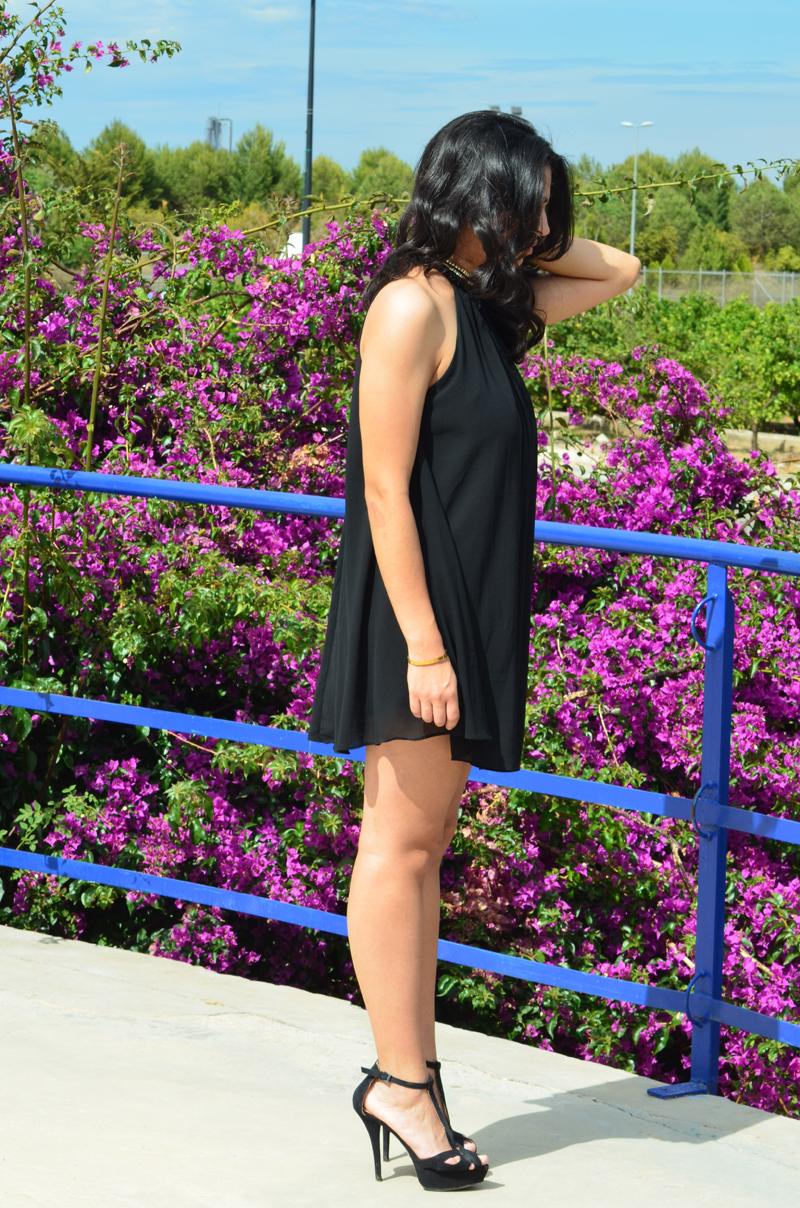 florenciablog look bbc invitado boda y comunion look en negro fioretrends gandia fashionblogger (7)