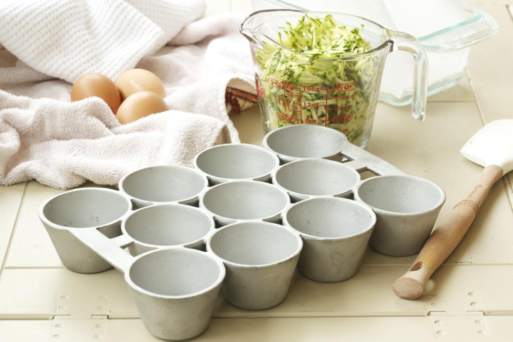 rtdbrowning - Zucchini Muffins09