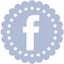 lushangel-Facebook