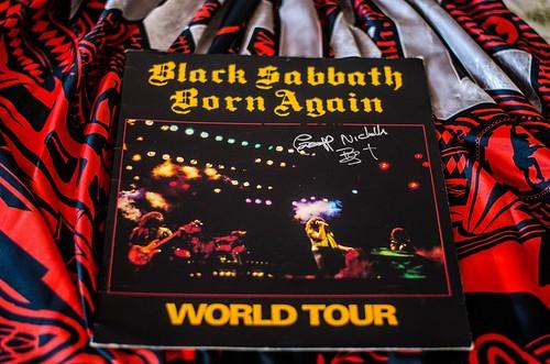 Black Sabbath (5)