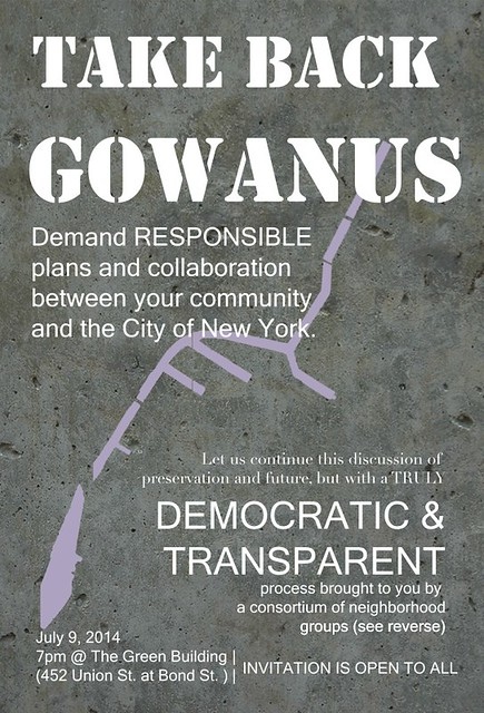 GowanusMockupAlexiouFront copy