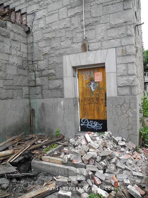 Eglise Notre-Dame-de-la-Paix demolition 6/06/14 25