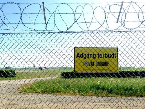 flyvergrillen-copenhagen-airport