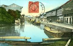 Philippines Filipini
