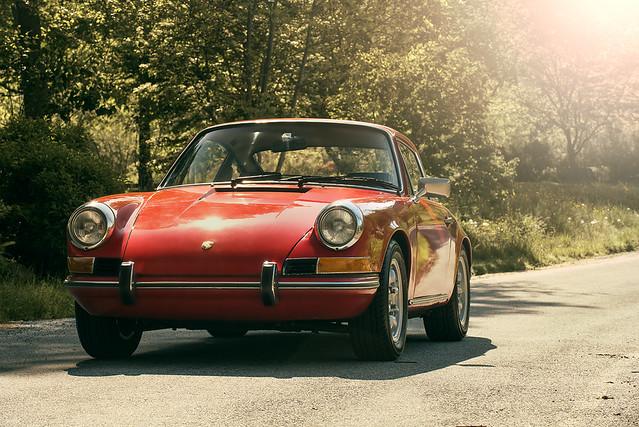 20140518_Porsche 911T_AM15972_Edit