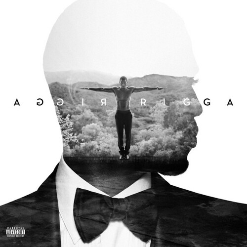 Treysongz -Trigga. Music Unlimited