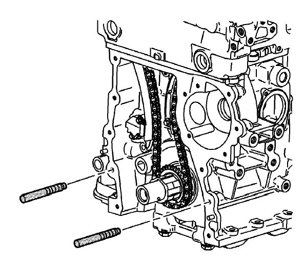 porsche 944 timing belt diagram html