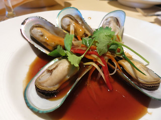 gold225mussels