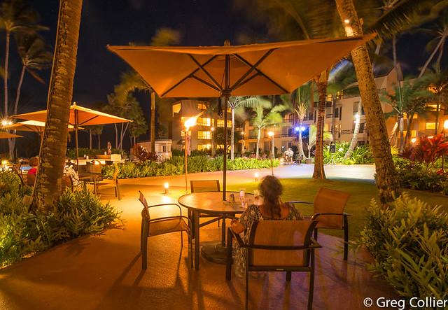 Our hotel in Kauai.jpg