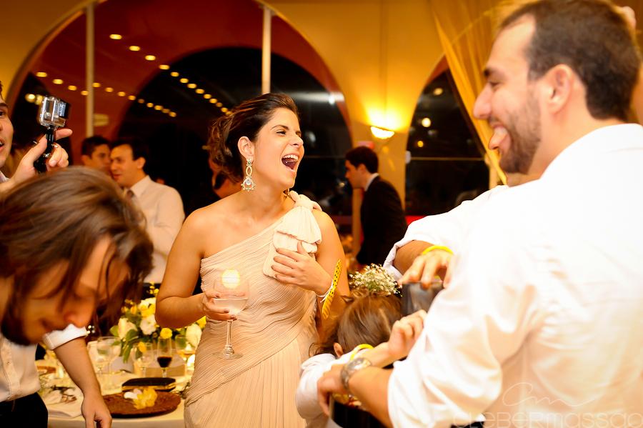 Casamento 500 Hotel Golfe Guaratinguetá-162