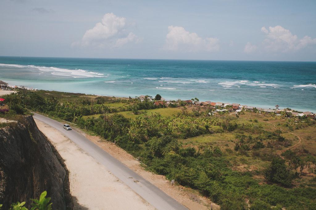Bali 2014-62