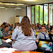 AJ-Bundesversammlung 2014-DSC04228