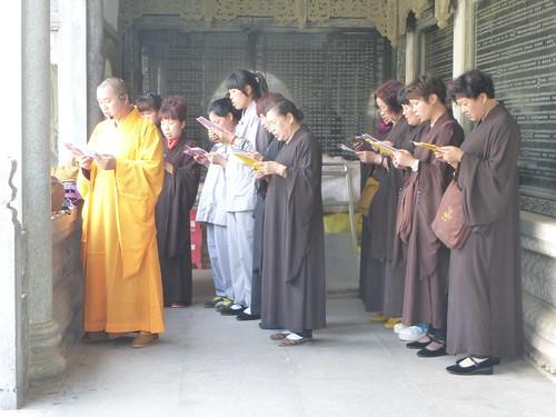 Zhejiang-Putuoshan 3 (26)