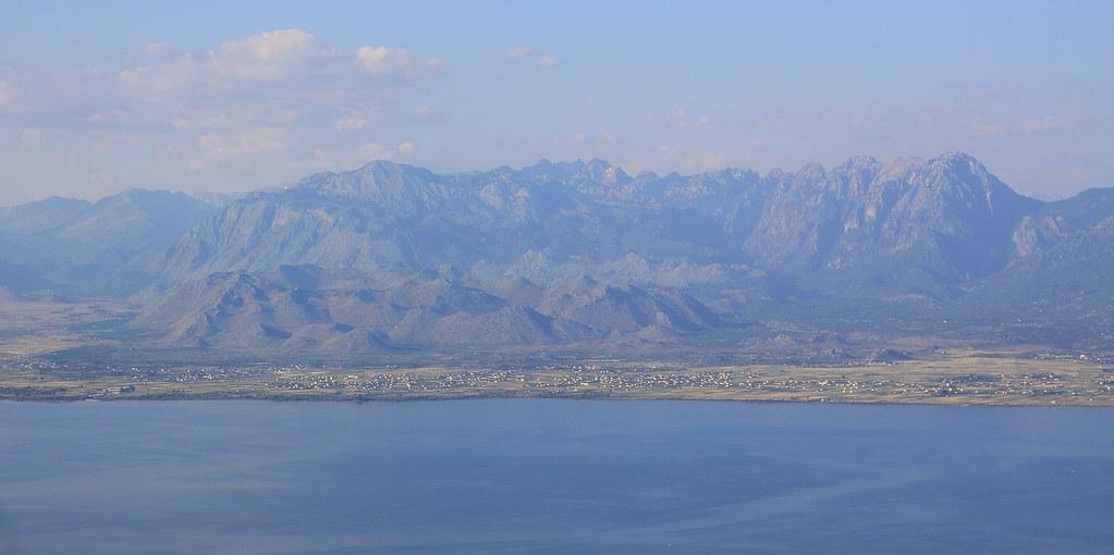 Montenegro047