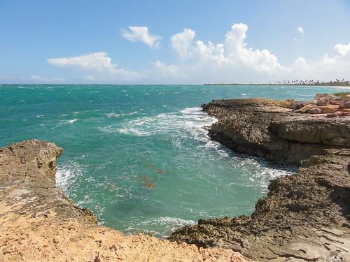 vacation del la puertorico tropical isla encanto yauco