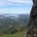 Mt-Tamalpais 2014-06-14