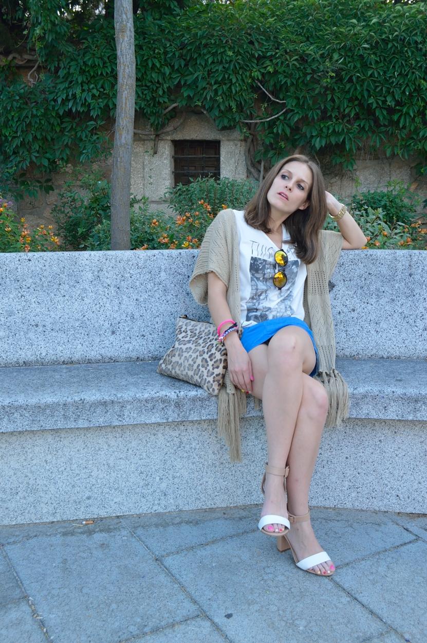 lara-vazquez-madlula-blog-style-streetstyle-fashion-spring-look