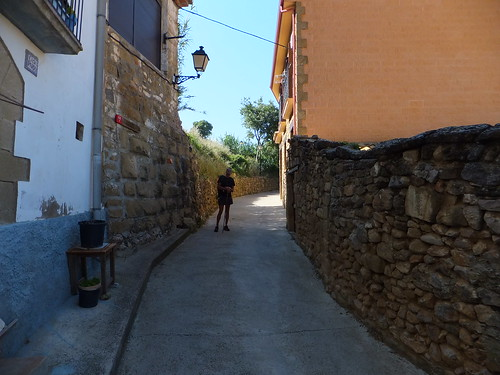 Castillo de Marcuello - Riglos 025